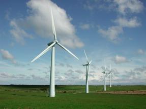 Advantages/Disadvantages of Wind Turbines - TeamBigNight-Ecology
